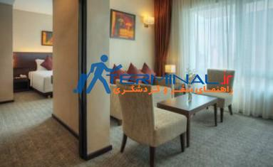 files_hotelPhotos_14069902[531fe5a72060d404af7241b14880e70e].jpg (383×235)